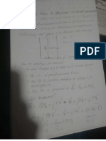 examenes_fluidos