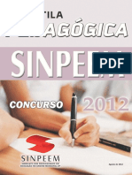 apostilapedagogica2012.pdf