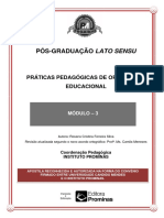 -praticas-pedagogicas-de-orientacao-educacional-modulo-3.pdf