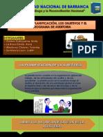 diapositivas-.ppt-auditoria