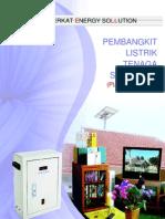 PEMBANGKIT_LISTRIK_TENAGA_SURYA_%2b_TV