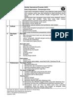 207530591-sop-pasang-infus.docx