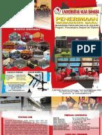 bookletunb.pdf