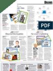 Financial Express Social Media Coverage 5oct2010
