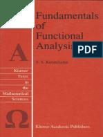 fa_e.pdf