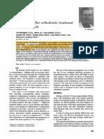 malmgren1982.pdf