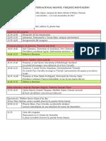 programa4congreso