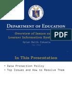 17-sds_-lis-and-lrn.pdf