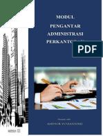 modul-pengantar-administrasi-perkantoran-amynur-yuviantono-120412423438a.docx