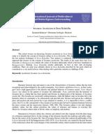 101-305-1-pb.pdf