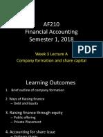 af210_week