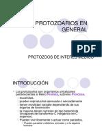 genprot.pdf