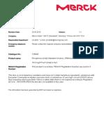 125048_sub_sds_eu_en.pdf