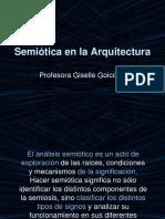 semiticaenlaarquitectura