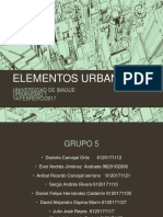 elementosurbanos-170212014452