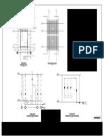 guardhse.pdf