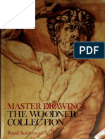 master_drawings_-_the_woodner_collection__art_ebook_.pdf