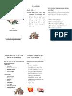 161555635-leaflet-ckd.doc