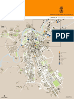 plano_cuenca.pdf