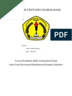 makalah_tentang_globalisasi_disusun_nama.docx