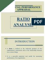 78000838-2-ratio-analysis.pdf