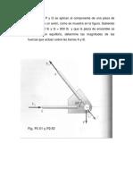 problema51.pdf