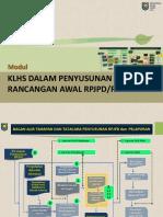 05sep2012-3_modul_pelingkupan_klhs_dalam_penyusunan_rancangan_akhir_rpjpd_rpjmd.pdf