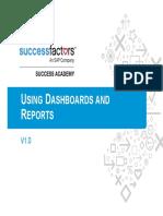 1302-using-dashboard-reports-v1.pdf