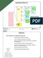 infoplc_net_sitrain_12_obs.pdf