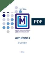 305697879-contoh-proposal-gathering.doc