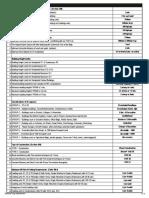 nbcp-mins-max.pdf