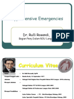 hypertensiveemergencies_rull