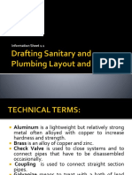 324493398-drafting-sanitary-and-plumbing-layout-and-details.pptx