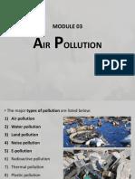 airpollution.pptx