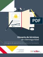 guia_glosario_ciberseguridad_metad.pdf