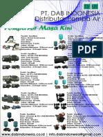 pompa-air-katalog-produk-dabindonesia.pdf