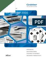 mp_1600_2000_sp.pdf