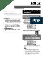 bk-3_v104_addendum.pdf