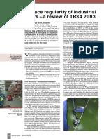 fb0c38a8-fghjconcrete-magazine-free-movement.pdf