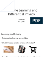 privacyandml.pdf