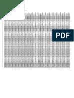 b1-fvif.pdf