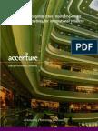 Accenture Redesigning Retail Operating Model