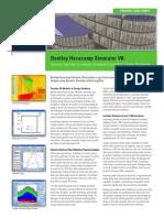 pds_dynamicsimulation_ltr_en_lr.pdf