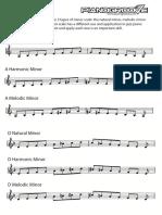 36_minor_scales.pdf