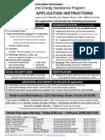 liheap-application-2018-eng.pdf