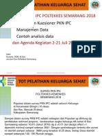 survei_ipc_18_sun.pptx