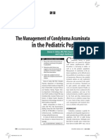 management_of_condyloma_acuminata.pdf
