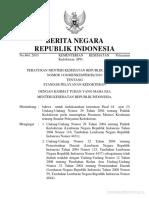 peraturan-menteri-kesehatan-nomor-1438-menkes-per-ix-2010-tentang-standar-pelayanan-kedokteran.pdf
