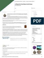 244385851-consecration-des-pentacles-et-talismans-pdf.pdf