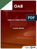 jurisprudencia_i.pdf
